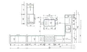 kitchen island layout kitchen island size taiwanlawblog co