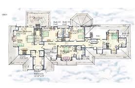 mansion home floor plans mansion floor plan ideas the architectural