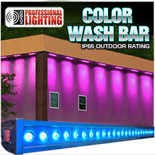 Outdoor Led Up Lighting 1 2 Price Sale On Outdoor Led Lighting Led Dj Lights And Led Dj