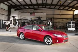lexus sc400 red lexus crafted line coming to select 2015 models