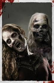 379 best zombie images on pinterest zombie art