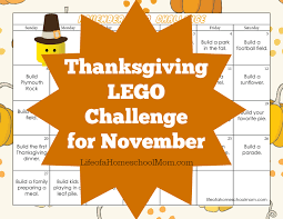 Thanksgiving Color By Number Free Thanksgiving Color By Number Pack