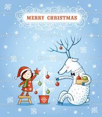 home design divine christmas card design christmas card design