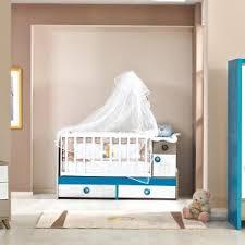 chambre bébé promo étiquette chambre bébé promo nkl meuble wassa et deco