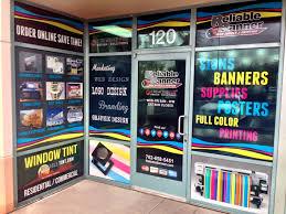 Custom Window Tint Designs Window Film Creative Peg Design Solutions Las Vegas Nv