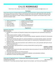 Library Assistant Resume Example by Impactful Professional Administration U0026 Office Support Resume