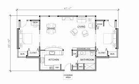 large one story house plans one story house plans lovely baby nursery 4 bedroom floor plans