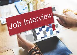 interview questions for marketing job 5 critical content marketing interview questions