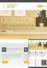 drupal themes latest 25 beautiful and professional free drupal themes for web designers