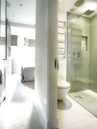 ensuite bathroom renovation ideas small bathroom ensuite ideas bathroom renovation ideas home design