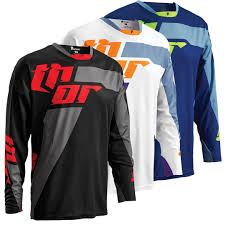thor motocross jersey thor core merge jersey buy cheap fc moto