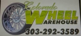Used Tires And Rims Denver King U0027s Tire U0026 Wheel Tires 2560 Federal Blvd Jefferson Park