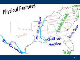 Mississippi mountains images Southern united states ppt video online download jpg