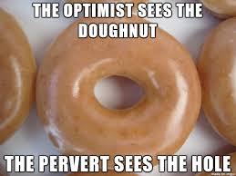 Krispy Kreme Memes - krispy kreme meme on imgur