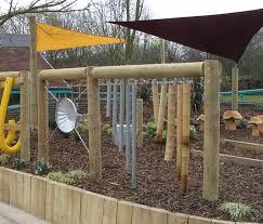 Sensory Garden Ideas We Are Building A Sensory Garden As Our Summer Project Sensory
