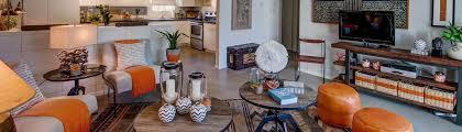 urban home interior design laurie westberg urban interior design phoenix az us 85020