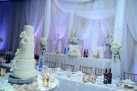 wedding decor bolton wedding decor