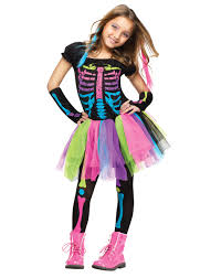 child halloween costumes uk halloween costumes pictures for kids