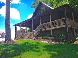 Carolina Cottages Hendersonville Nc by 64 Best Nc Homes Images On Pinterest Log Cabins Rustic Cabins