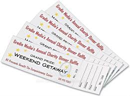 office depot ticket template 100 images avery printable