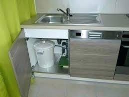 meuble d evier cuisine evier ikea cuisine meuble cuisine evier ikea cuisine en image