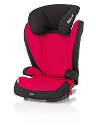 si e auto romer kidfix römer car seat kidfix trendline 2012 2012 buy at kidsroom