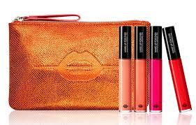 best makeup kits for makeup artists 10 best christmas gifts for makeup and makeup artists