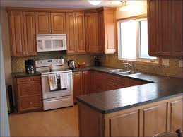best paint color for kitchen with dark cabinets kitchen grey cabinets kitchen painted black and white kitchen