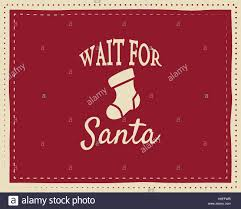 quote kids christmas unique funny sign quote background design for kids