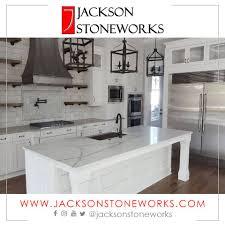 Jackson Kitchen Design by Jackson Stoneworks Kitchen U0026 Bath Home Facebook