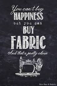 Buy All The Things Meme - 15 best sewing funnies images on pinterest funny stuff quilting