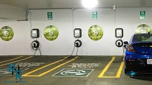 electric vehicles charging stations electric vehicle charging stations for sale vehicle ideas