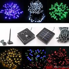solar powered outdoor tree lights 139 best solar powered lighting