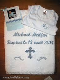 drapã e mariage les 27 meilleures images du tableau baptême mariage naissance sur