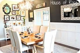 house of rose diy home decor blogs