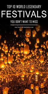 best 25 lantern festival ideas on floating lantern