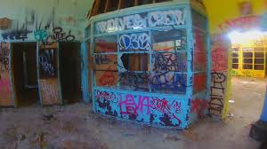 abandoned richmond va youtube