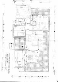 Roman Villa Floor Plans by Villas In Kalives Tsivaras Villa Gaia