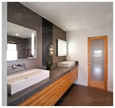 zebra wood bathroom cabinets scv magazine