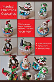 cupcake decorations guide black friday deal kindle