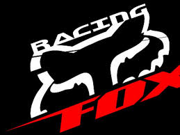 fox racing coloring pages coloring pages