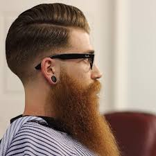 back of head asymettrical hair line cuts the 25 best shaved back of head ideas on pinterest back of head