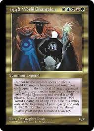 3 answers what is the most rarest and expensive magic cards