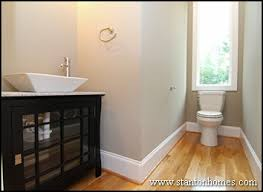 home building and design home building tips powder