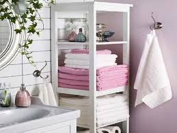 ikea bathroom storage cabinet bathroom storage ikea ideas for small bathrooms