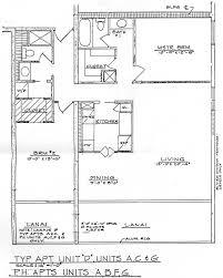 Tax Map Key Oahu 250 Ohu Avenue Honolulu Hi 96815 Waikiki