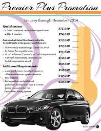 bmw car program car program sheet qt office free