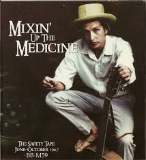 mixin up the medicne bobsboots bootleg album
