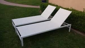 Patio Furniture California by Patio Furniture Fabric Sling Replacements In Las Angeles Ca