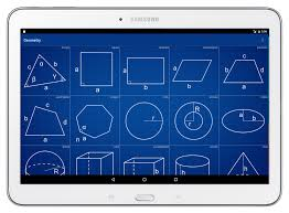 geometry android apps on google play